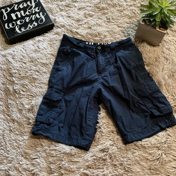 Tommy Hilfiger Other - Boys shorts